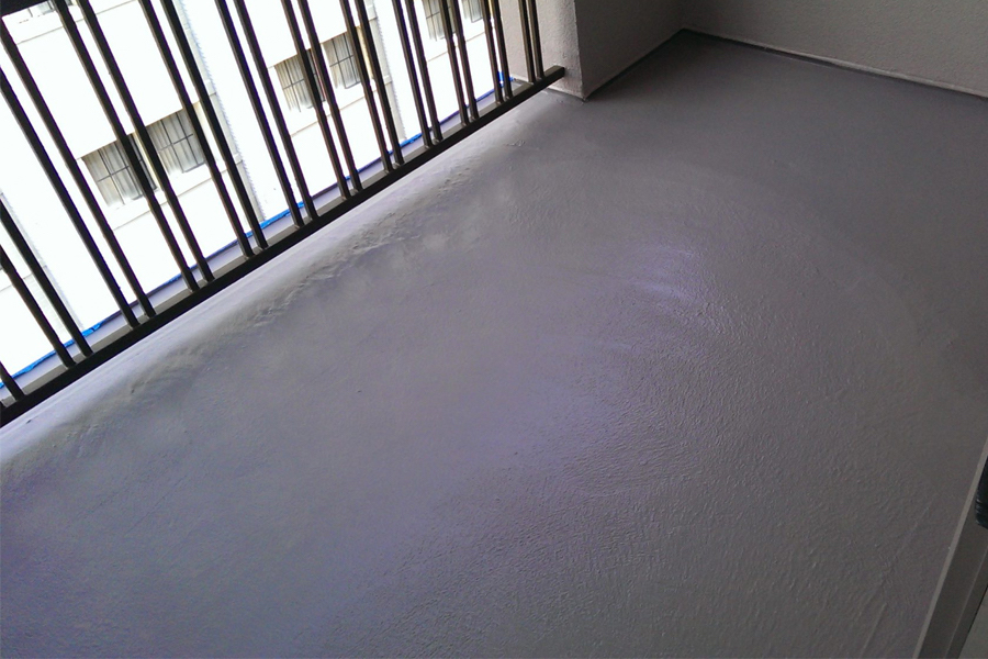 balcony-waterproofing