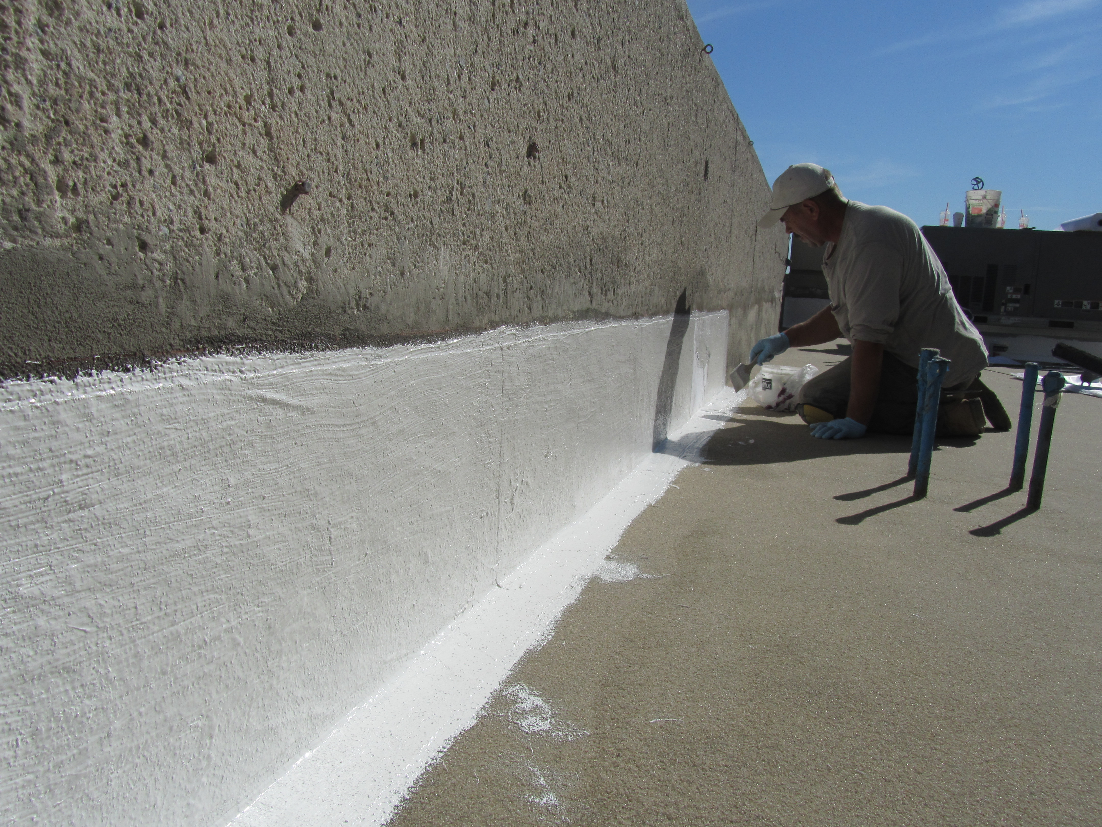 liquid-reinforced-waterproofing