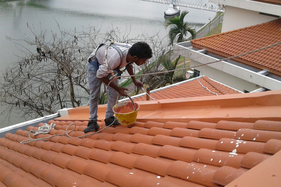pitched-roof-waterproof