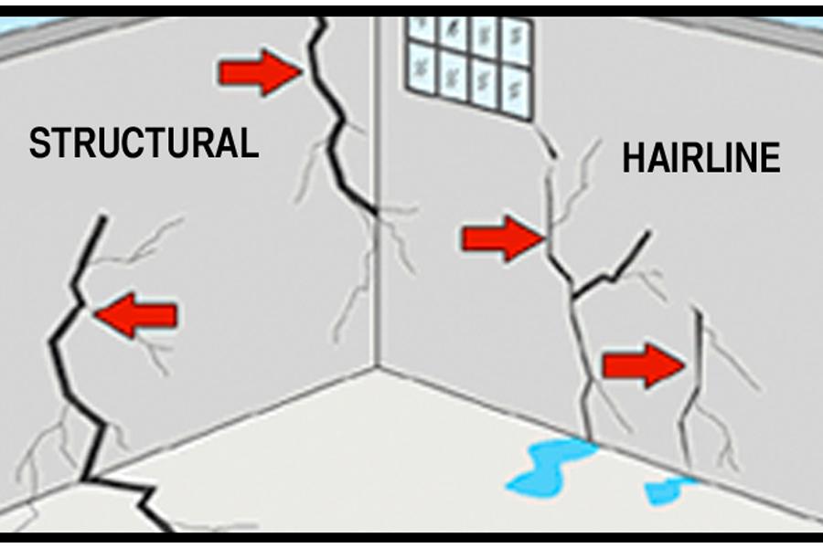 pu-structural-wall-repair