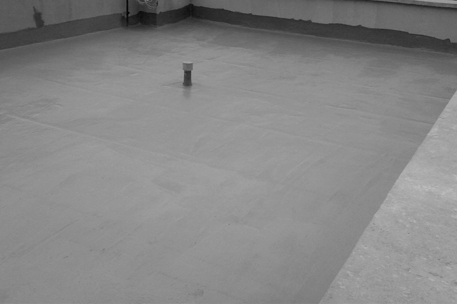 roof-cementitious-waterproofing