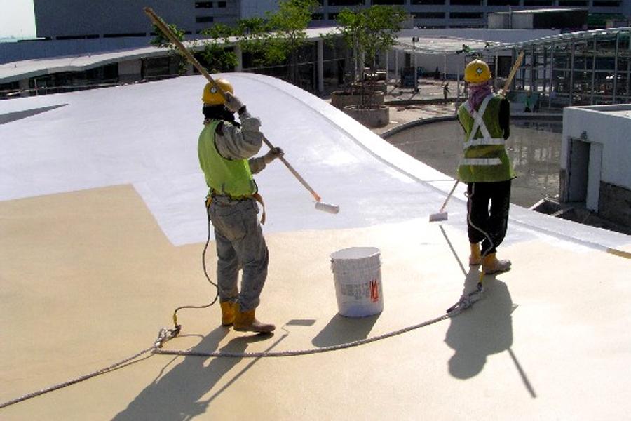 roof-liquid-membrane