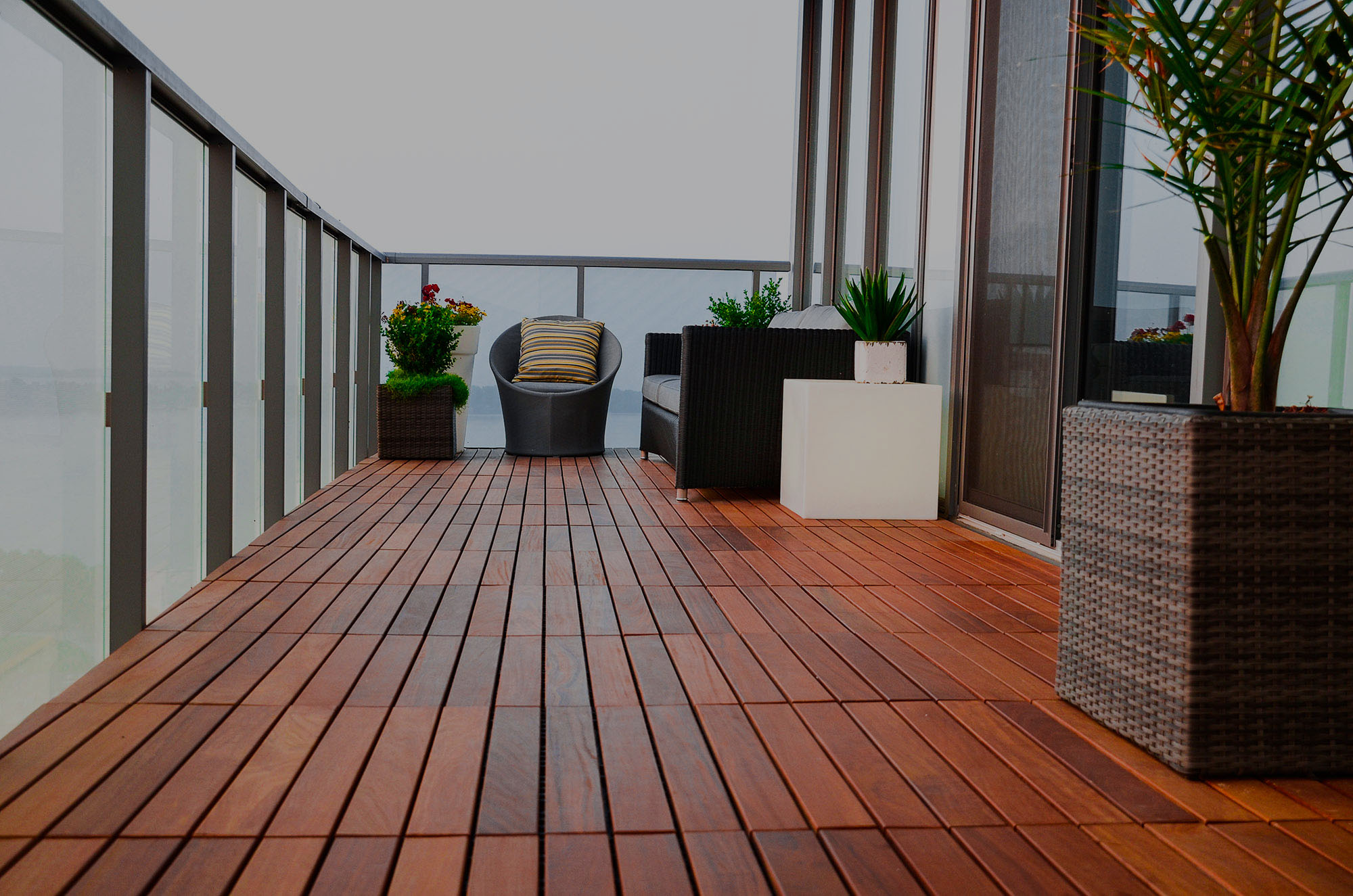 balcony-waterproofing-modern-flooring