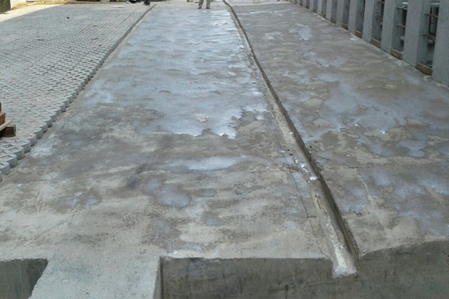 concrete-nano-waterproofing