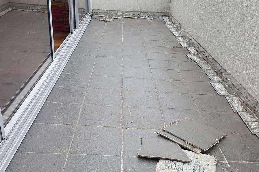 hacking-balcony-repair-leak