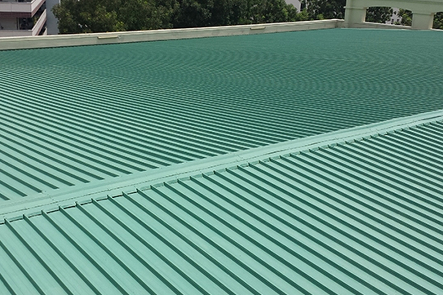 metal-roof-coating