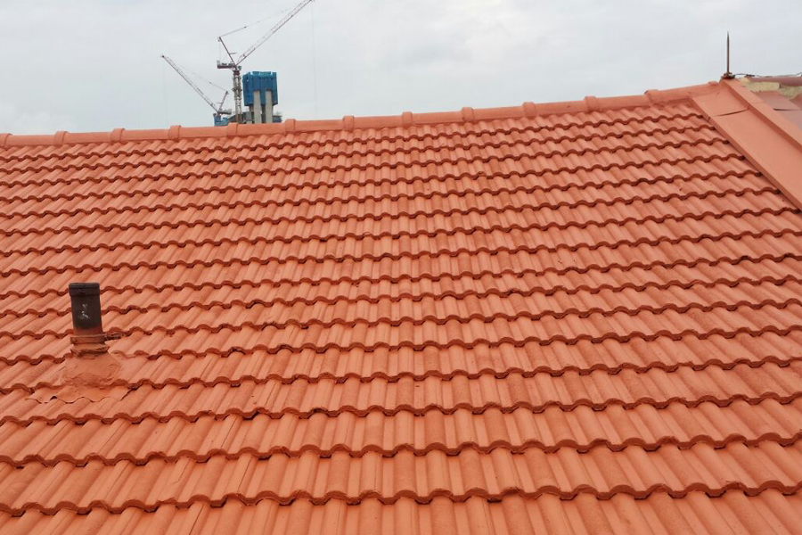 tiled-roof-coating