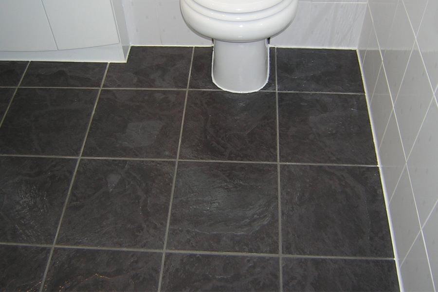 Terrific Toilet Waterproofing Dryproof Waterproofing Pdpeps Interior Chair Design Pdpepsorg