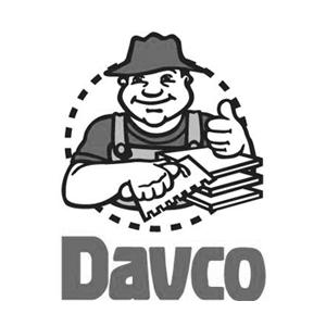davco