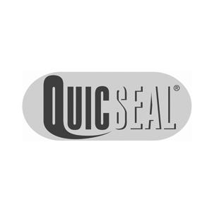 quicseal